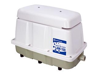 Lam 150 230v Ce Plug (made To Order)